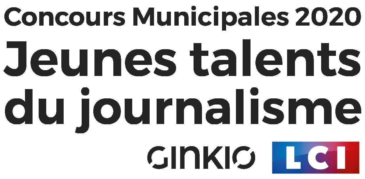 Concours spécial Municipales 2020