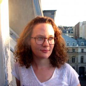 Juliette_Desmonceaux