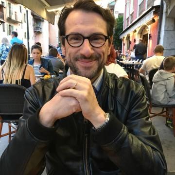 Raphaël_Chambriard