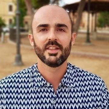 Pierre-Anthony_Canovas