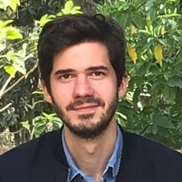 Fabien_Roques