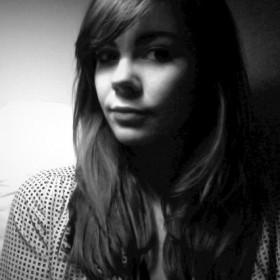 Alice_Jomain