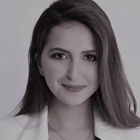 Sukayna_Nasrallah