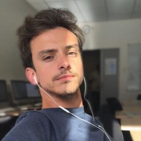 Clément_Fourcade