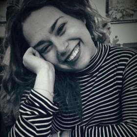 Emma_Villiers