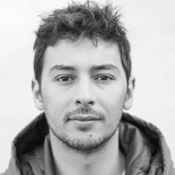 Ilias_Jaoui
