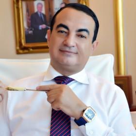 Mohamed_Dekkak