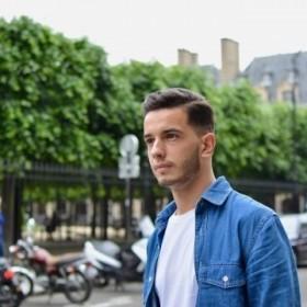 Jules_Montané