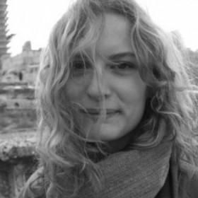 Clémence_Pénard