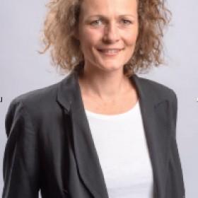 Agnès_Brulet