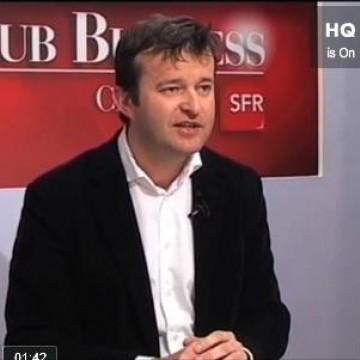 Jean-François_Arnaud