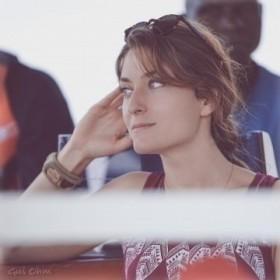 Juliette Chapalain
