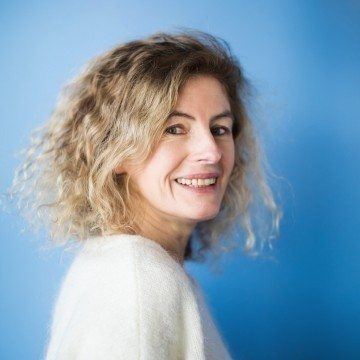 Michèle_Foin