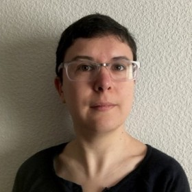 Valérie-Anne_Maitre