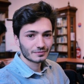 Killian_Moreau