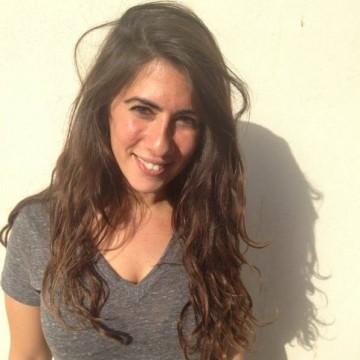 Yasmina_Bennani