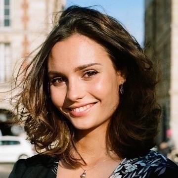 Pauline_Clément
