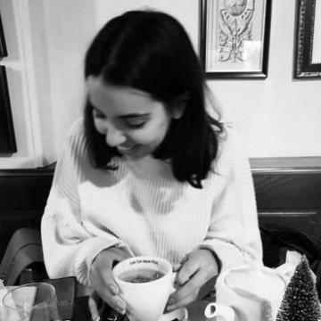 Mélanie_Costa