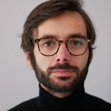 Nicolas_Hasson-Fauré