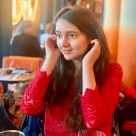 Caroline_Lavaine-Talaszka