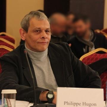 Philippe_Hugon