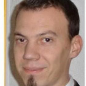 Fabien Raquidel_Consultant Seo