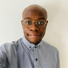 Mamadou_Magassa