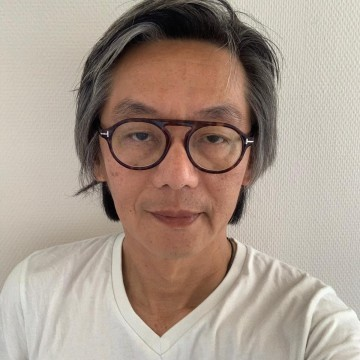 Trung Dung_Vo