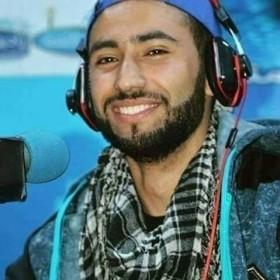 Adel_Yahyaoui