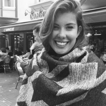 Juliette_Lacroix