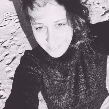 Radia_Belhadj-Ziane