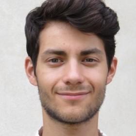 Clément_Gazarian