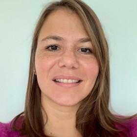 Valérie_Defournier-Smith