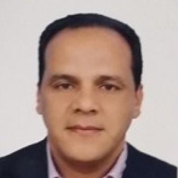 Abdellah_Agoussine