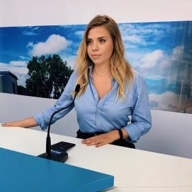 Lisa_Lamorlette