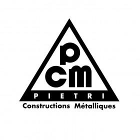 Pierre-Yves_Pietri