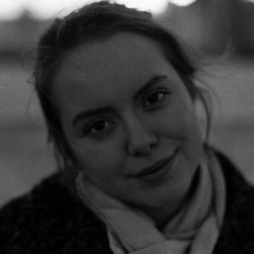 Sophia_Khatsenkova