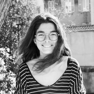 Lillie_De Pavant