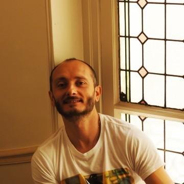 Antoine_Bienvenu