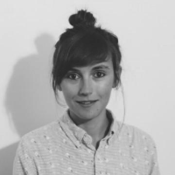 Lucie_De La Héronnière