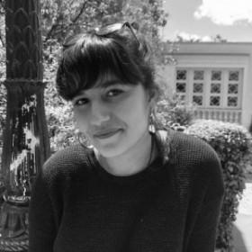 Soledad_Couppey