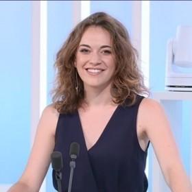 Léa_Bouquet