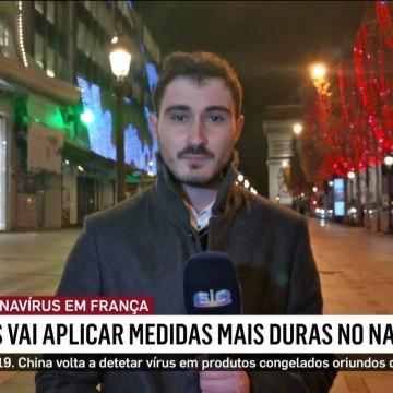 Guilherme_Monteiro