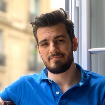 Clément_Varanges