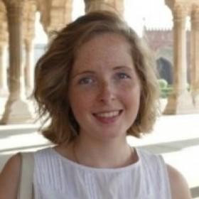Cécile_Marchand Ménard