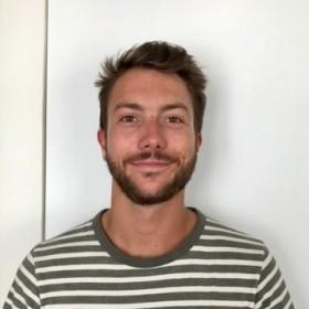 Nathan_Cocquempot