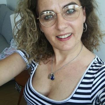 Laure Anne_Berrou
