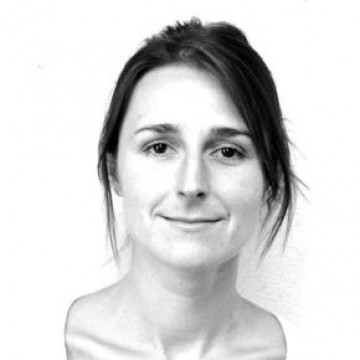 Cécile_Barbiere