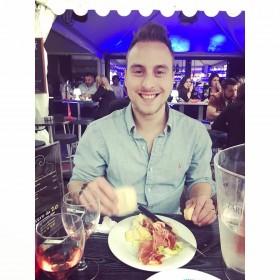 Maxime_Lavandier