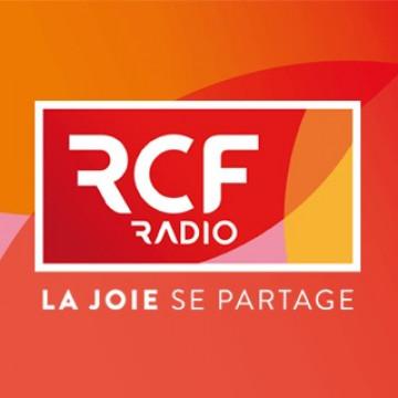 Dream Team_Groupe Rcf